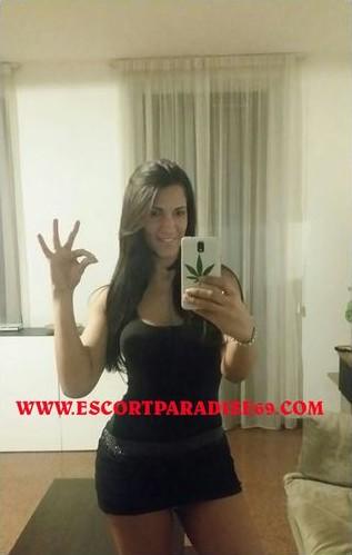 Andressa Versace tx01