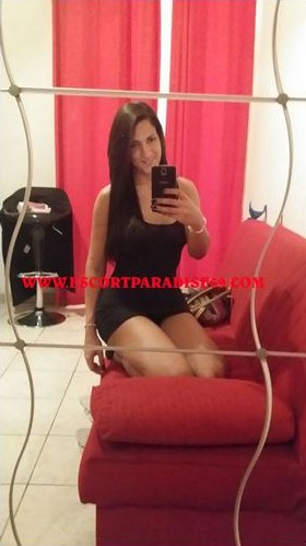 Andressa Versace tx02