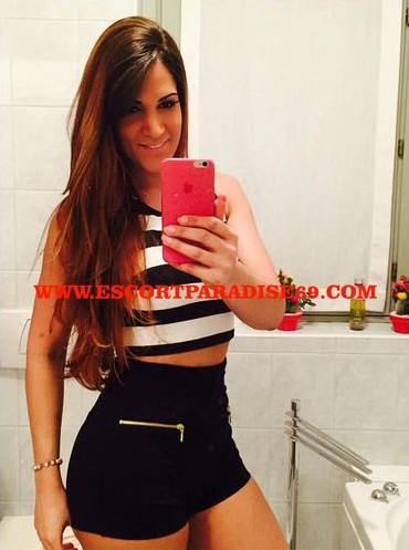 Andressa Versace tx14