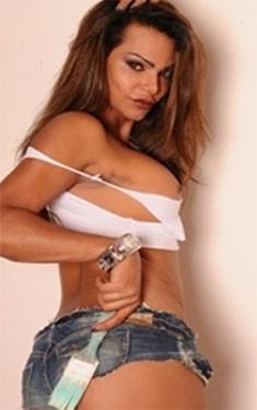 Deborah Volpe bakeca incontri Firenze Trans Italia 3341599762