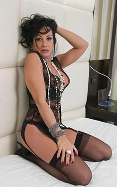 Fernanda bakeca incontri Riccione Trans Italia 3889328222