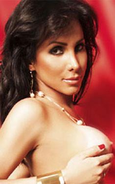 Gabriella Manzinni bakeca incontri Roma Trans Italia 3478054645