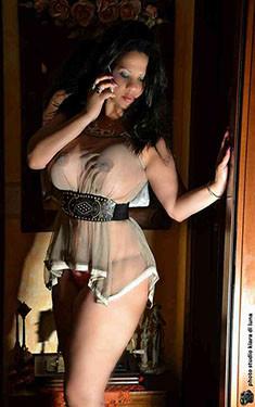 Katerine bakeca incontri Roma Escort Italia 3286504876