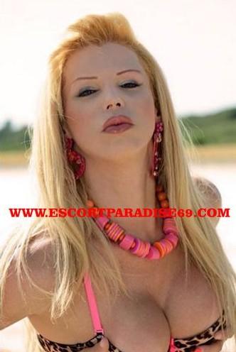 Nicole Euros Tx05