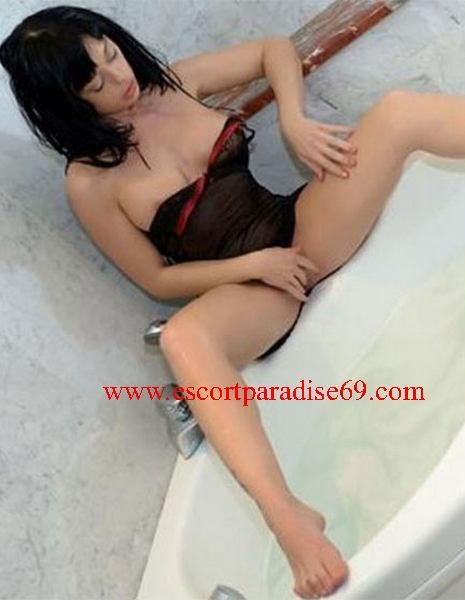 Sexy Luana_00009