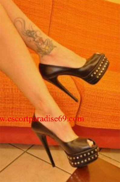 Sexy Luana_00010