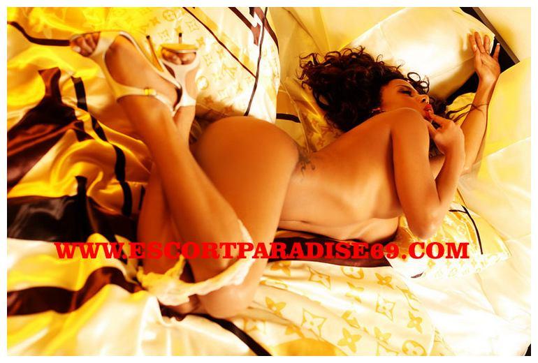 Tazia Duran tx04