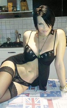 Arianna bakeca incontri Modena Escort Italia 3478313275