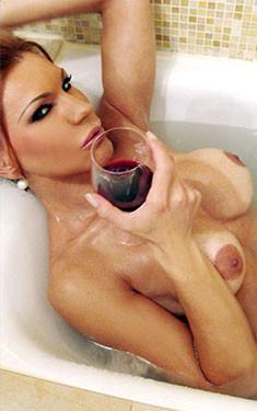 Claudia bakeca incontri Milano Trans Italia 3382657772