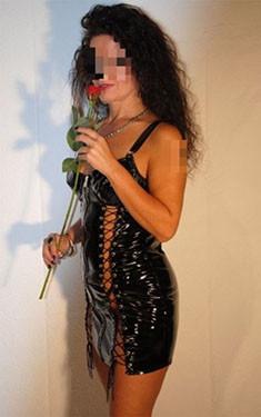 Lady bakeca incontri Bologna Escort Italia 3311533850