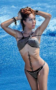 Miriam Dior bakeca incontri Roma Trans Italia 3385843608