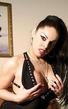 Nataly bakeca incontri Milano Trans Italia 3489739990
