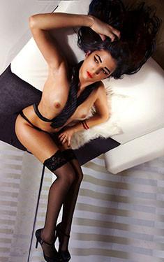 Nicole bakeca incontri Alba Adriatica 3420866531