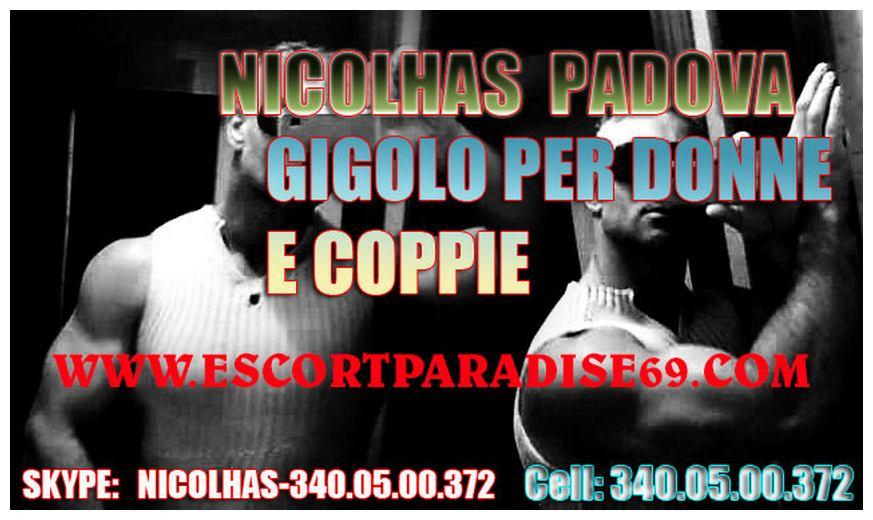 nicolhas09