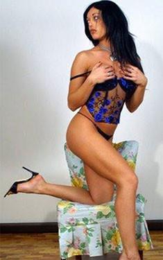 Sexy Luana bakeca incontri Bologna Escort Italia 3287442318
